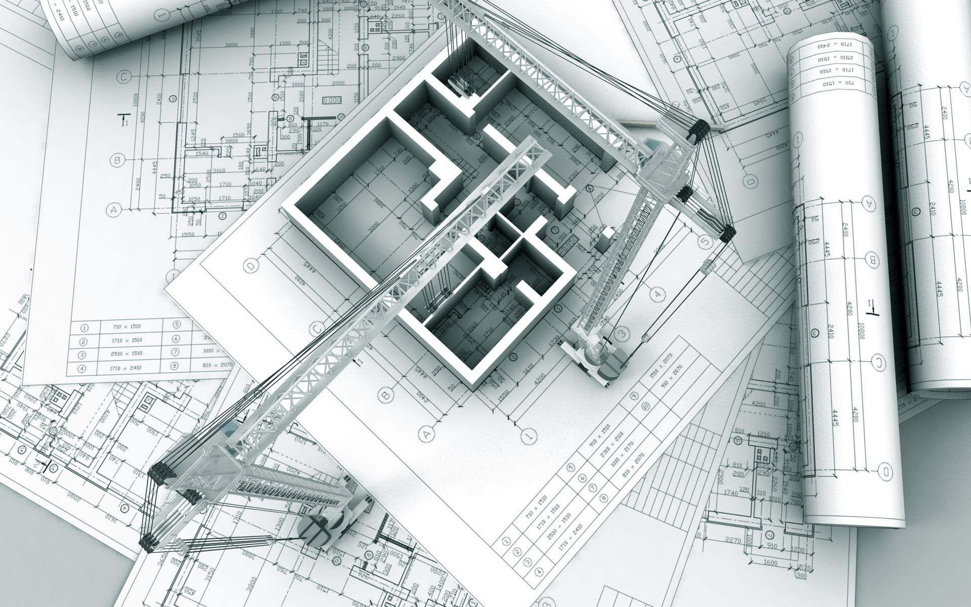 Building services design g b plan kft mrnkiroda malvernweather Image collections